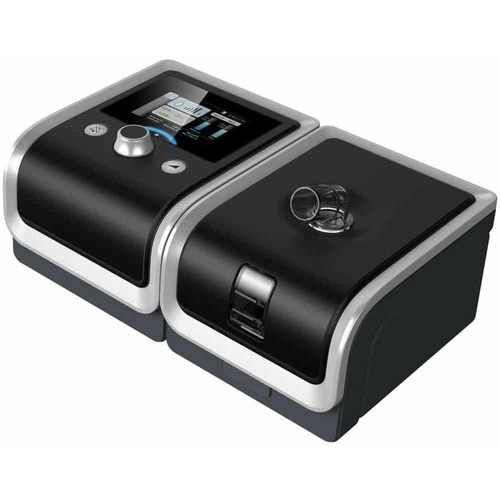 BIPAP G2 Machine