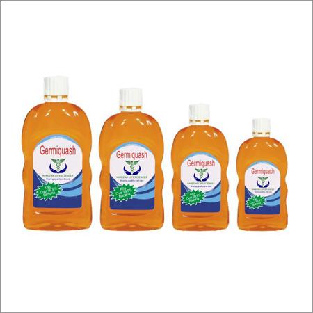 Germiquash Liquid
