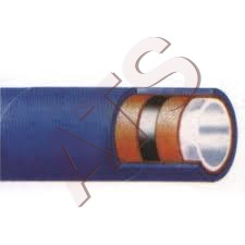 Suction Hose Heavy Duty