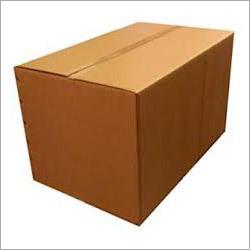 Carton Packaging Boxes