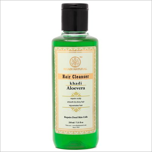 Herbal Aloevera Cleanser