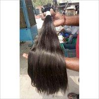 Remi straight hair