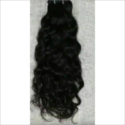 Remi Natural wave Hair