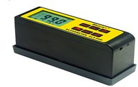 Digital Gloss Meter GLS 09