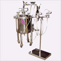 Spray Coating Machine