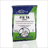 ICC Tile Adhesive