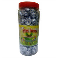 Mellows Pineapple