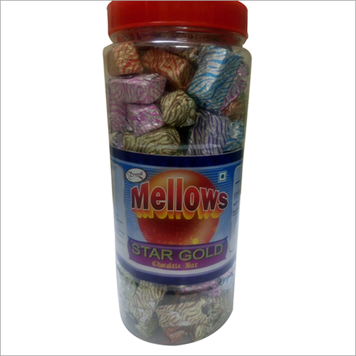 Mellows Star Gold