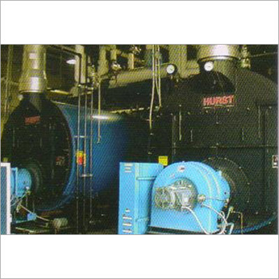 Boiler Water Chemicals
