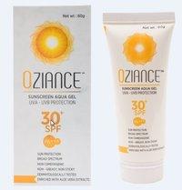 Oziance-Sunscreen-Aqua-Gel