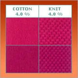 Red Reactive M Dyes