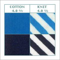Blue Reactive VS Dyes