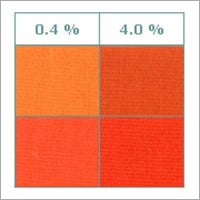 Orange Direct Dyes