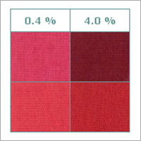 Color Direct Dyes