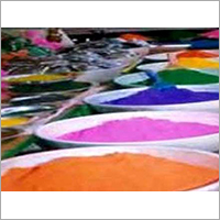 Vinyl Sulfone Dye