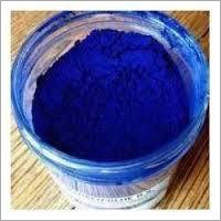 Pigment Blue 150