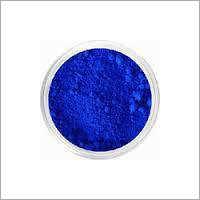 Pigment Blue 151
