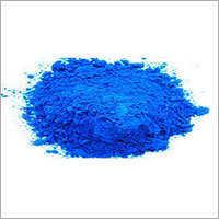 Pigment Blue 153