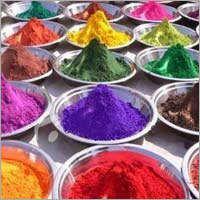 Color Pigment