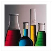 Salt Free Liquid Dyes