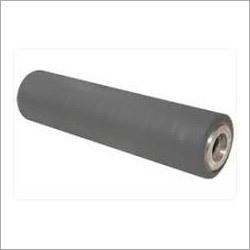 Roller Rubber Lagging