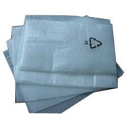 EPE Bag