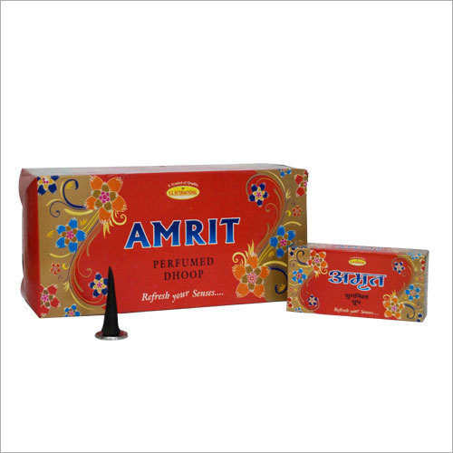 Aromatic  Dhoop