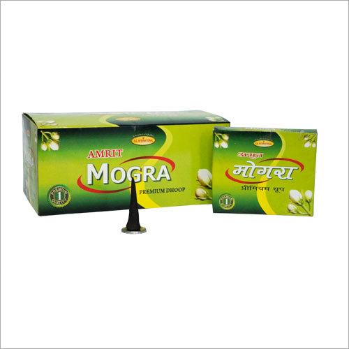 Mogra Premium Dhoop