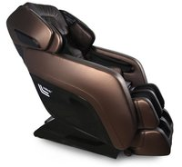 Robotic Massage Chair