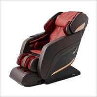 ISPL 739 3D PREMIUM SERIES MASSAGE CHAIR