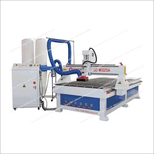 Single head General CNC Router Machine