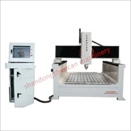 Foam-Wood Molding Machinery CNC Molding Machine