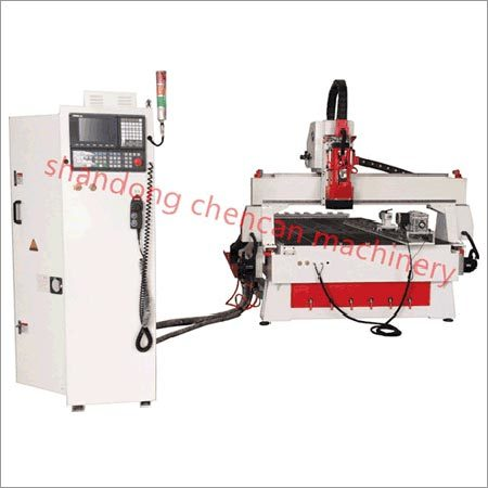 Hot Sale China Manufacture Combination Wood Working Machine