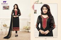 WEDDING WEAR DESIGNER SALWAR KAMEEZ