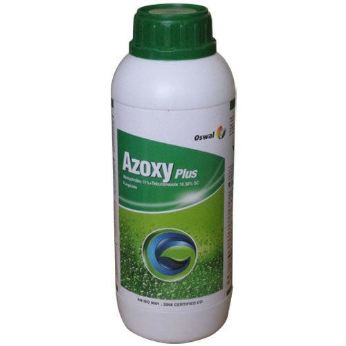 Azoxystrobin Fungicide