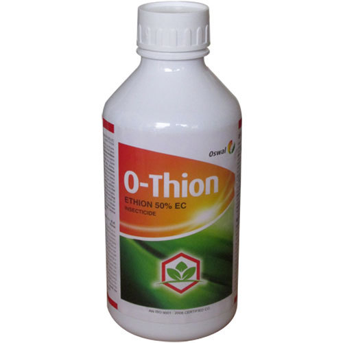 Ethion Insecticide