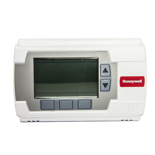 Honeywell Stand Alone AHU Controller UB Series