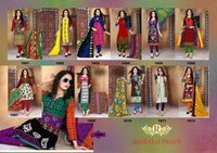 Salwar Suits Manufacturer