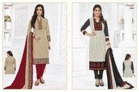 Salwar Suits Manufacturer