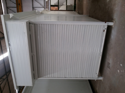 Portable Atm Kiosk