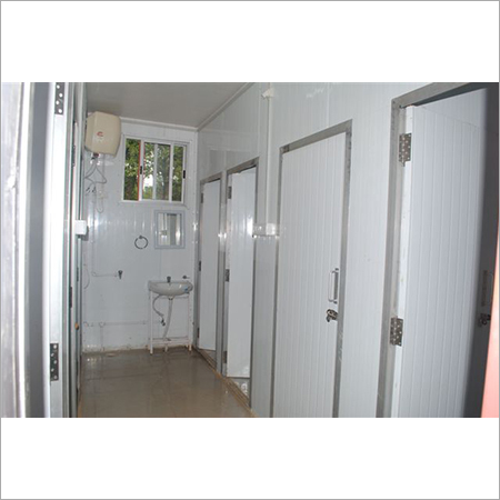 Prefabricated Home Cabins