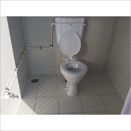 Mass Sanitation