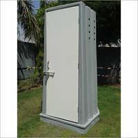Nirmal Toilets