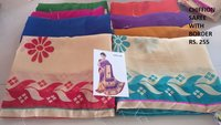 Designer Saree Manufacturer India