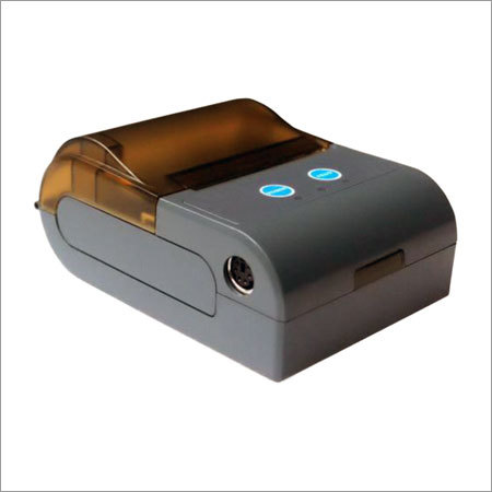 Bluetooth Thermal Printer – 2 inch