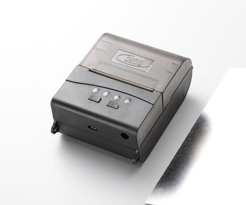 Android Thermal Printer
