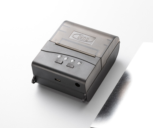 Android Thermal Printer