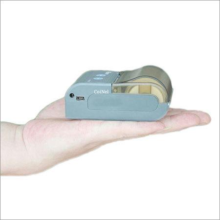 DYNO Bluetooth Thermal Printer