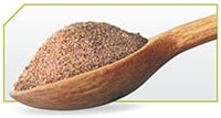 Dehydrated Red onion Granule