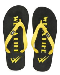 Mens Rubber Flip Flop